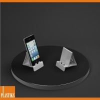 Supporto IPhone 5